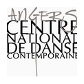 Centre national de danse contemporaine - Angers - CNDC