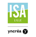 ISA Lille - Formation ing�nieur paysage - ITIAPE - Lille -